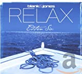 Relax Edition 6 (Box 2cd)