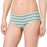 Esprit MULIA Beach NYRsexy Hipster Short Bragas de Bikini, 345, 44 para Mujer