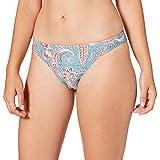 Esprit Sarasa Beach Nyrmini Brief Bragas de Bikini, 370, 42 para Mujer