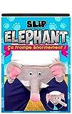 Slip elefante.