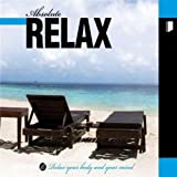 Absolute Relax (Box)