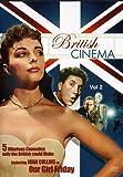 British Cinema Collection: Comedies 2 (2 Dvd) [Edizione: Stati Uniti] [USA]