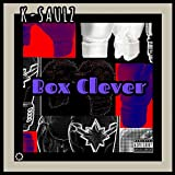 Box Clever [Explicit]