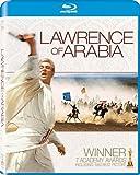 Lawrence Of Arabia [Edizione: Stati Uniti] [USA] [Blu-ray]