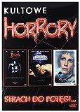 Bram Stoker`s Dracula / Frankenstein / Mary Reilly (BOX) (Audio español. Subtítulos en español)
