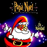 Los Calzoncillos (Looking The Underpants) (O.S.T From The Musical: ' Papa Nöel Y Los Santa Claus')