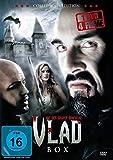 Vlad Box [Collector's Edition] [Alemania] [DVD]
